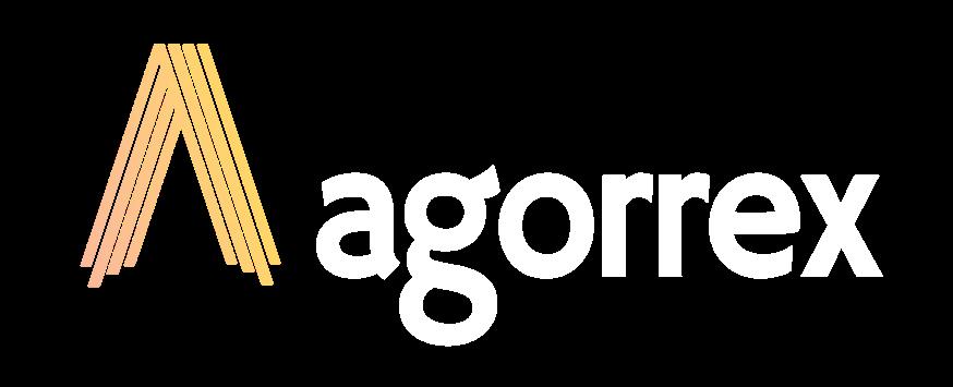 Agorrex